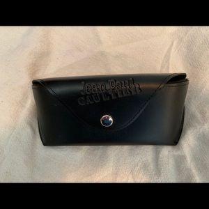 Jean Paul Gaultier Accessories - ❗️ Vintage Jean Paul Gaultier ❗️